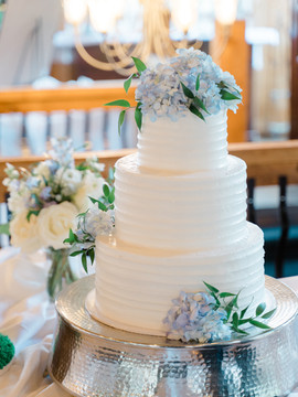 R&W Wedding (Reception)_CandacePhotograp