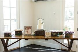 Little-River-Farms-Wedding_0078-1.jpg