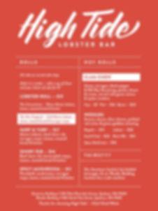 HT - menu AM.JPG