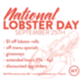 nationallobsterday-01.png