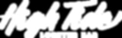 1_horizontal script LB_white.png