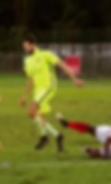 Adel football.png
