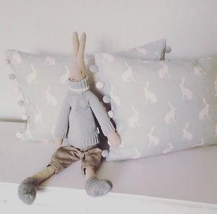 blue rabbit.jpg