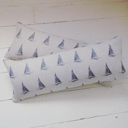 Rectangle Boat Cushion