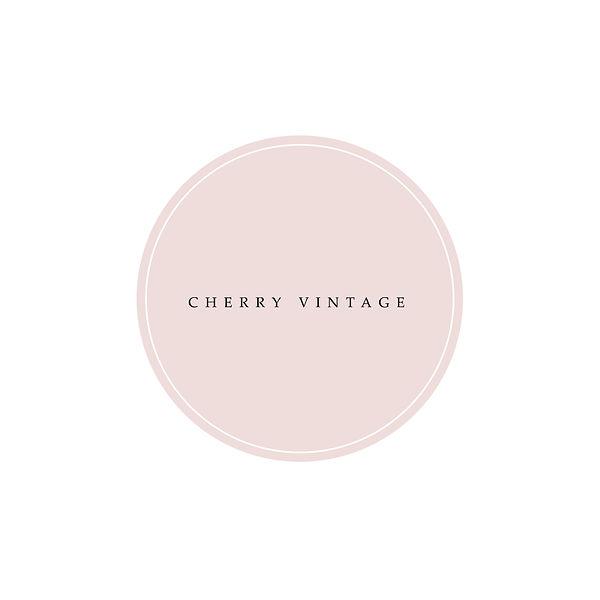 cherry vintage .jpg