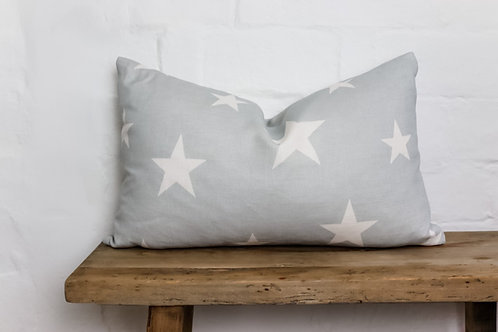 Peony & Sage Seafoam All Star Pillow Cushion.