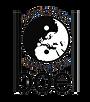 Logo Moderne Akupunktur nach Boel Hamburg