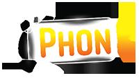 PhonY - Logo MINI.png