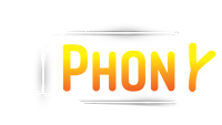 PhonY - Logo MEDIUM.png