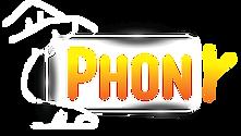 PhonY - Logo MEDIUM.png