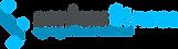 Seniors-fitness-logo2.png