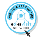 HomeVisitNetworkBlue.png