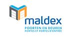 logo Maldex.png