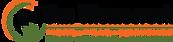 logo_van-wiemeersch_2016.png