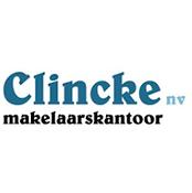 Silver_Clincke.png