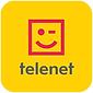 Telenet.png