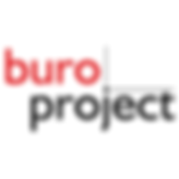 Gold_Buro Project.png