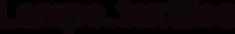logo lampe.png