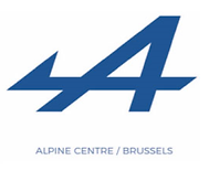 AlpineCentre.png