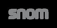 Snom_Technology_AG,_company_logo.svg.png