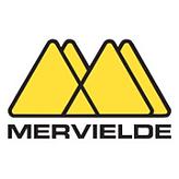 Gold_Mervielde.png