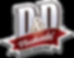 Logo DD vlees.png