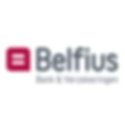 Gold_Belfius.png
