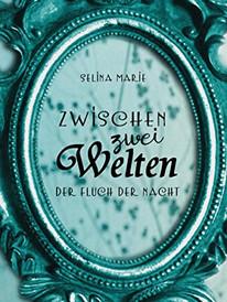 Cover-Zwischen zwei Welten.jpg