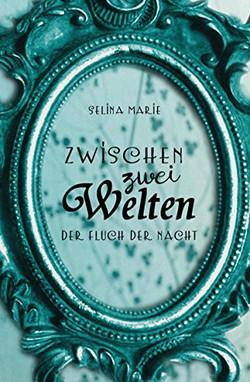 Cover Zwischen zwei Welten