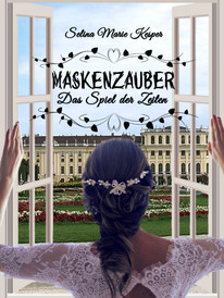 Maskenzauber_Band_4_eBook_Cover_groß.jp