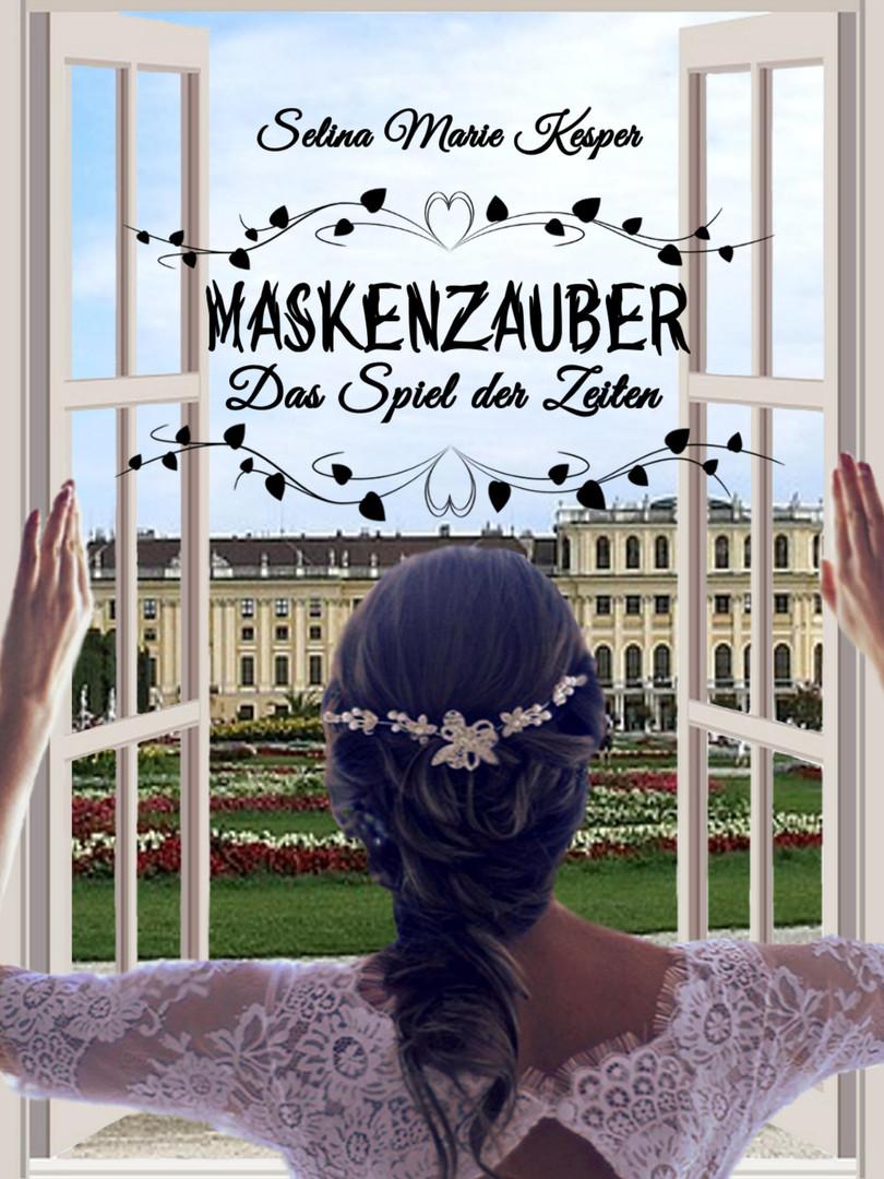Maskenzauber_Band_4_eBook_Cover_groß.jp