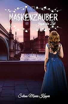 Cover-Maskenzauber_Jäger_der_Zeit.jpg