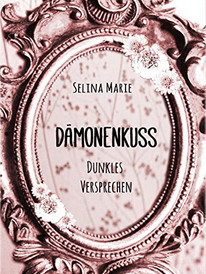 Cover-Dämonenkuss_Dunkles_Versprechen.j
