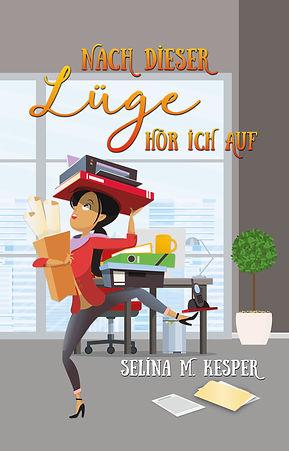 Nach_dieser_Lüge_Cover_eBook_tolino.jpg