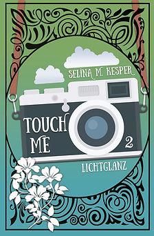 Touchme2 neu.jpg