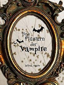 Cover-Das_Flüstern_der_Vampire.jpg