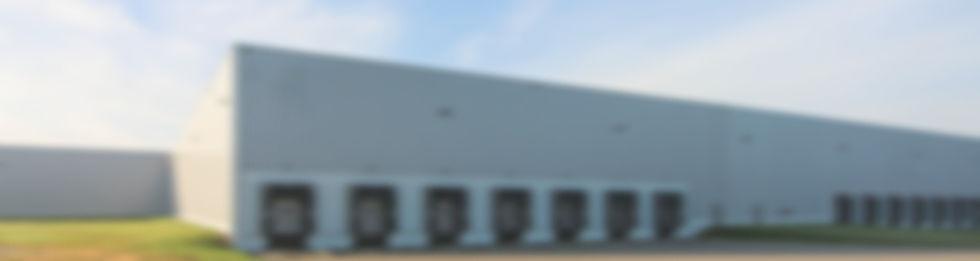 BBCM Warehouse Stock.jpg