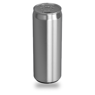 12 oz can test.png