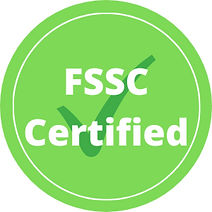 FSSC Certified.png