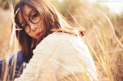 18種女孩 - 葵青區