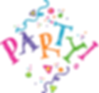 Party!.png