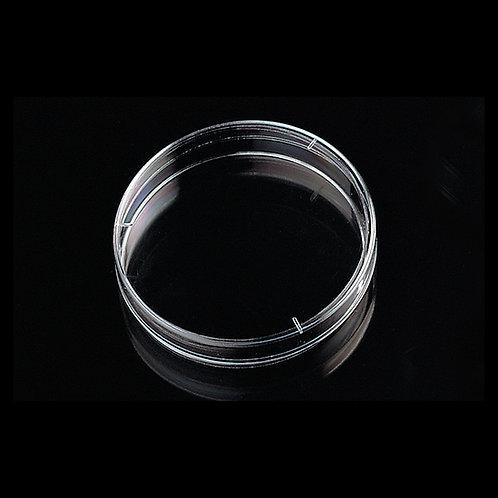 Placas de Petri / 90 mm
