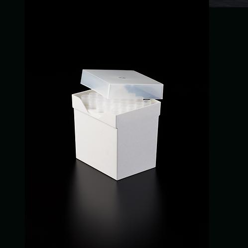 Puntas para micropipeta 1-5 ml. Universal/Daslab.