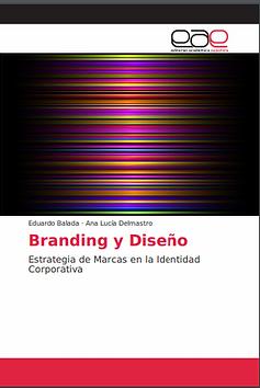 Portada_Branding_y_Diseño.png