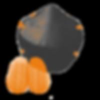 PICO PJ web logo.png