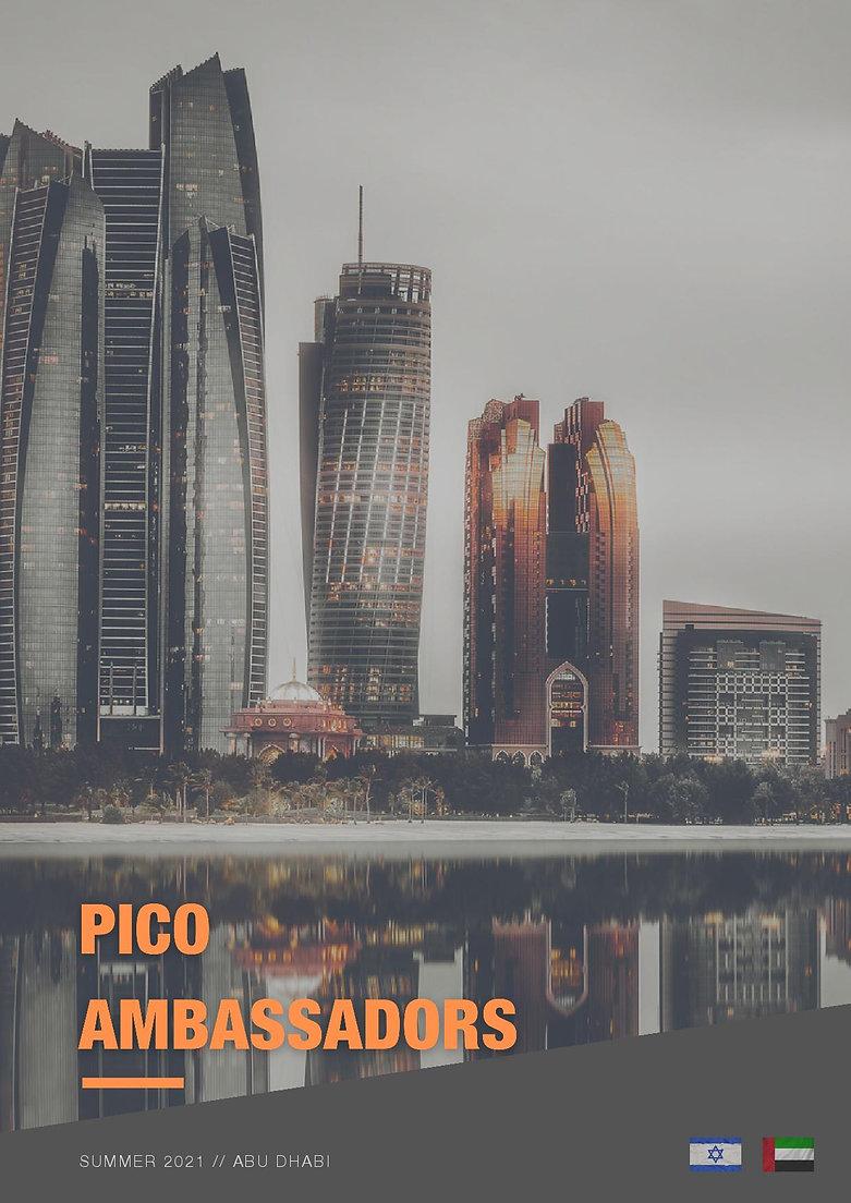 Abu Dhabi Delegation 2021-page-001.jpg