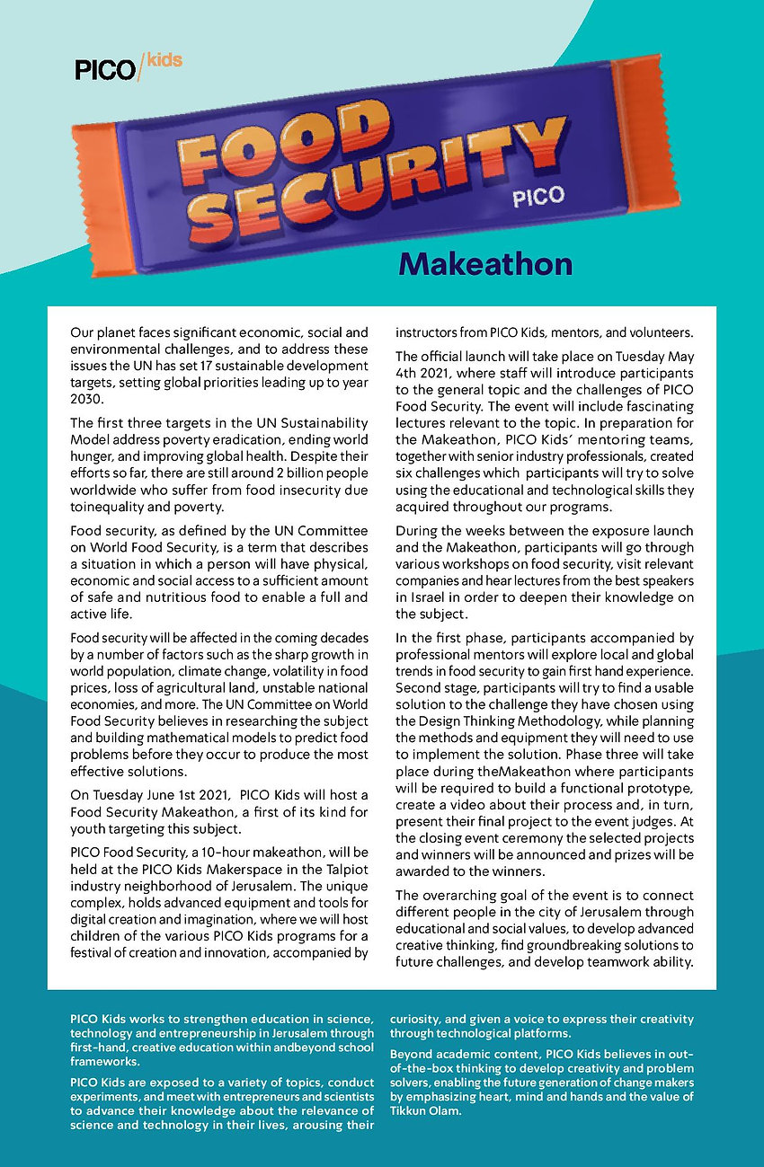 one pager_food security_ENG-page-001.jpg
