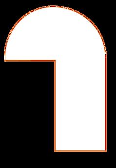 zorot_line_orange_amb_3-01.png