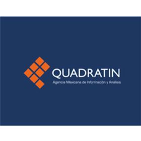 QUADRATIN.png