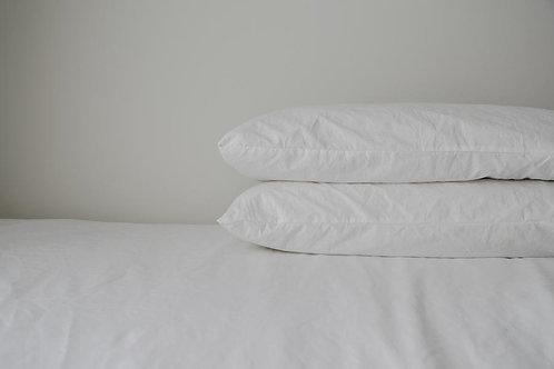Turkish Cotton Pillow Cases- King